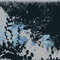 Aidan Baker - Noise Of Silence