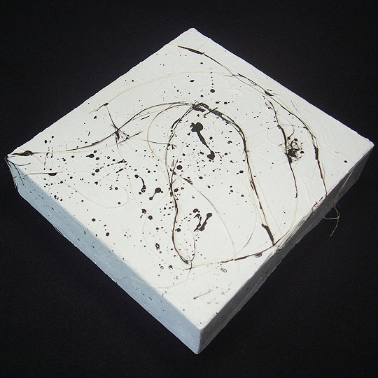 Atomine Elektrine – Nebulous (Boxset)
