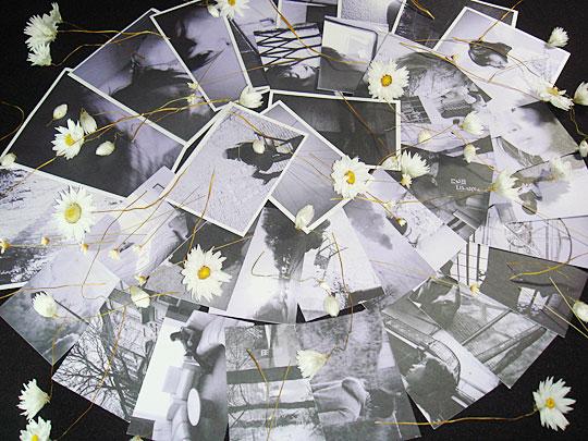 Image of Soundtrack From Film Mabuta No Ura