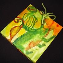 Merzbow - Camouflage (Boxset)